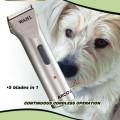 Wahl 8786-451A ARCO SE Professional Cordless Pet Clipper Kit