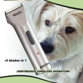 Wahl 8786-451A ARCO SE Professional Cordless Pet Clipper Kit
