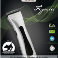 Wahl Figura Review